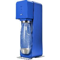 Sodastream, Sodastream Sodastream SOURCE Blue