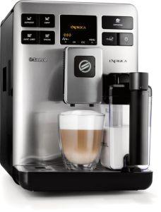 Philips Saeco, Kávovar espresso Philips Saeco HD 8852/09 Energica