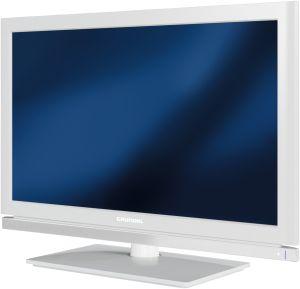 GRUNDIG, LED televize LED televize GRUNDIG 26 VLE 7101 WF