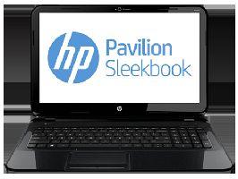HP, Notebook HP ENVY Ultrabook 4-1150ec (C0U65EA)