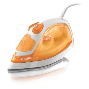 Philips,Žehlička  Žehlička  Philips GC 2960/50 PowerLife