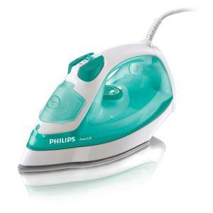 Philips,Předností žehličky Předností žehličky Philips GC 2920/70 PowerLife