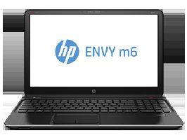 HP, Notebook HP ENVY m6-1105ec (C1Z41EA)