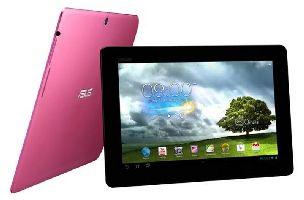 Asus, Tablet Asus MeMO PAD ME301T-1G015A, červený