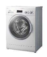 PANASONIC, Pračka s předním plněním PANASONIC NA-147VB4