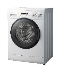 PANASONIC, Pračka s předním plněním PANASONIC NA-107VC4