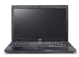 Acer, Notebook Acer TravelMate P453-M (NX.V6ZEC.016)