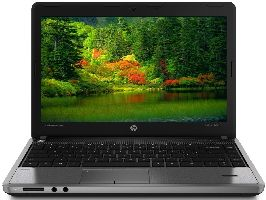 HP, Notebook HP ProBook 4340s (H6Q03EA)