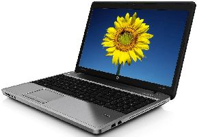 HP, Notebook HP ProBook 4540s (H5J83EA)
