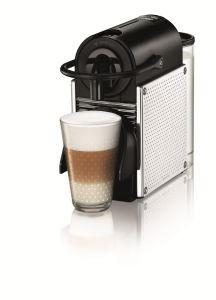 Nespresso, Kávovar Kávovar Nespresso DeLonghi Pixie EN125.M