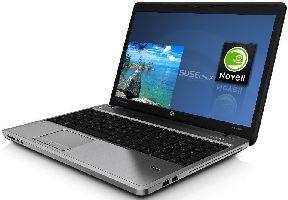 HP, Notebook HP ProBook 4545s (C1N27EA)