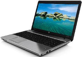 HP, Notebook HP ProBook 4545s (H5K12EA)