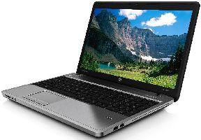 HP, Notebook HP ProBook 4545s (B6M15EA)