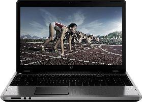 HP, Notebook HP ProBook 4545s (C5D26ES)