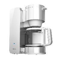PANASONIC, Kávovar espresso PANASONIC NC-DF1WXE