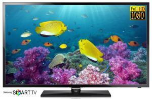 Samsung, LED televize LED televize Samsung UE40F5370