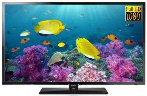 Samsung, LED televize LED televize Samsung UE50F5000
