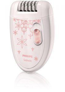 Philips, Holicí strojek Holicí strojek Philips HP 6420/00 Satin Soft