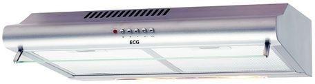 ECG, Odsavač par, Digestoř ECG EFT 6025 X