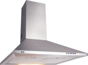 ECG, Komínový odsavač Komínový odsavač ECG EFC 6042 X