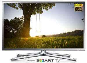 Samsung, LED televize LED televize Samsung UE50F6200