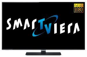 PANASONIC, LED televize LED televize PANASONIC VIERA TX-L42E6EK