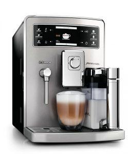 Philips Saeco, Kávovar espresso Philips Saeco HD 8953/19 Xelsis