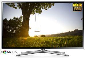 Samsung, LED televize LED televize Samsung UE60F6300