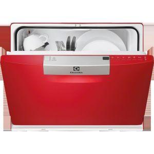 Electrolux,Stolní myčka nádobí Stolní myčka nádobí Electrolux ESF2300OH