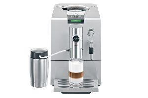 Jura, Kávovar espresso Jura ENA 9 One Touch - II. jakost