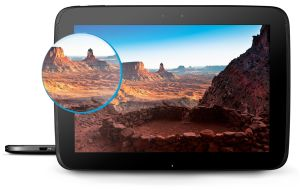 Samsung, Tablet Samsung Nexus 10, 32GB, Android 4.2