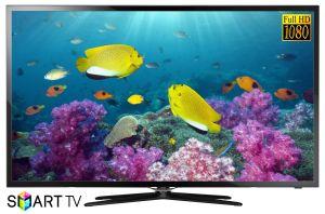 Samsung, LED televize LED televize Samsung UE50F5500