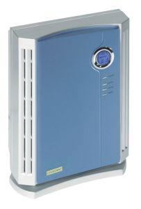 Lanaform, Čistička vzduchu Čistička vzduchu Lanaform LA 12020500 Home Air Filter