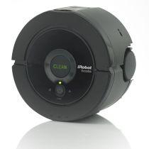Robotický vysavač iRobot SCOOBA 230