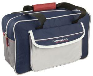 Campingaz, Chladící taška Chladící taška Campingaz Beach Bag 13 l