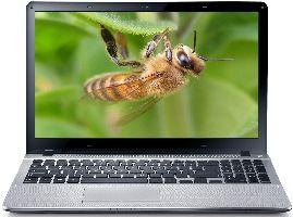 Samsung, Notebook Samsung 370R (NP370R5E-S01CZ)
