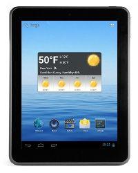 NextBook, Tablet NextBook Premium 8SE, Wi-Fi