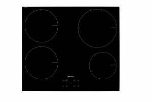 Beko, Elektrická varná deska Elektrická varná deska Beko HII 64400 AT