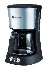 Electrolux, Kávovar espresso Electrolux EKF 5220