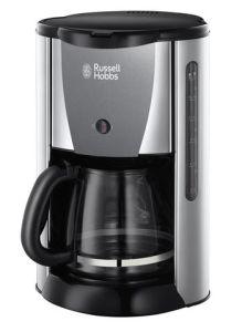 Russell Hobbs, Kávovar espresso Russell Hobbs 19381 Storm Grey