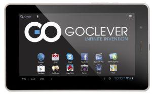 GoClever, Tablet Tablet GoClever M723G, 3G, 7 Dual SIM