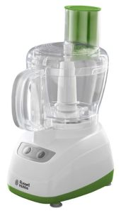 Russell Hobbs,Food processor Food processor Russell Hobbs 19460 Kitchen