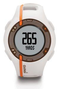 Garmin, GPS navigace GPS navigace Garmin Approach S1, oranžové Lifetime