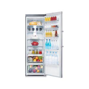 Samsung, Monoklimatická chladnička Monoklimatická chladnička Samsung RR92HASX1/XEF