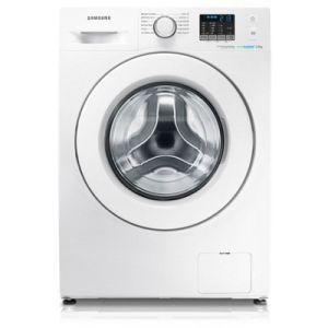 Samsung,Předem plněná pračka Předem plněná pračka Samsung WF-60F4E0N0W