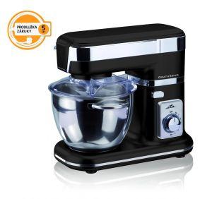 ETA, Kuchyňský robot Kuchyňský robot ETA Gratussino 0023 90010