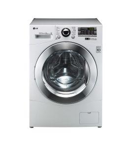 LG, Pračka s předním plněním LG F84A8TD