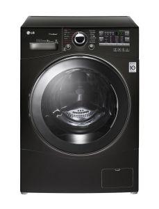 LG, Pračka s předním plněním LG F84A8TDS6