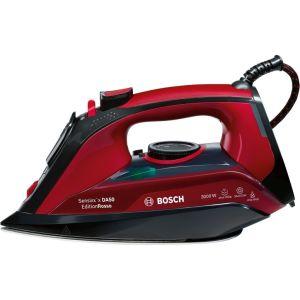 Bosch,Napařovací žehlička Napařovací žehlička Bosch TDA 503001P