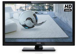 Philips, LED televize LED televize Philips 19PFL2908H/12